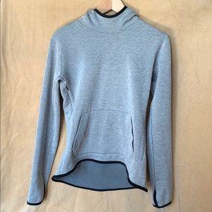 Nike Fleece Sweatshirt with Hood PERFECT CONDITION